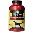 Overby Farm Hip Flex Joint Level 3 - Advanced (90 tablets)