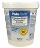 Pala-Tech Potassium Citrate Plus Cranberry Plus Granules (300 grams)