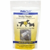 Pala-Tech™ Canine Tricky Treats™  - Grilled Duck Flavor (5.29 oz)