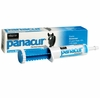 Panacur Paste Equine - Apple Cinnamon Flavor - Syringe (25 grams)