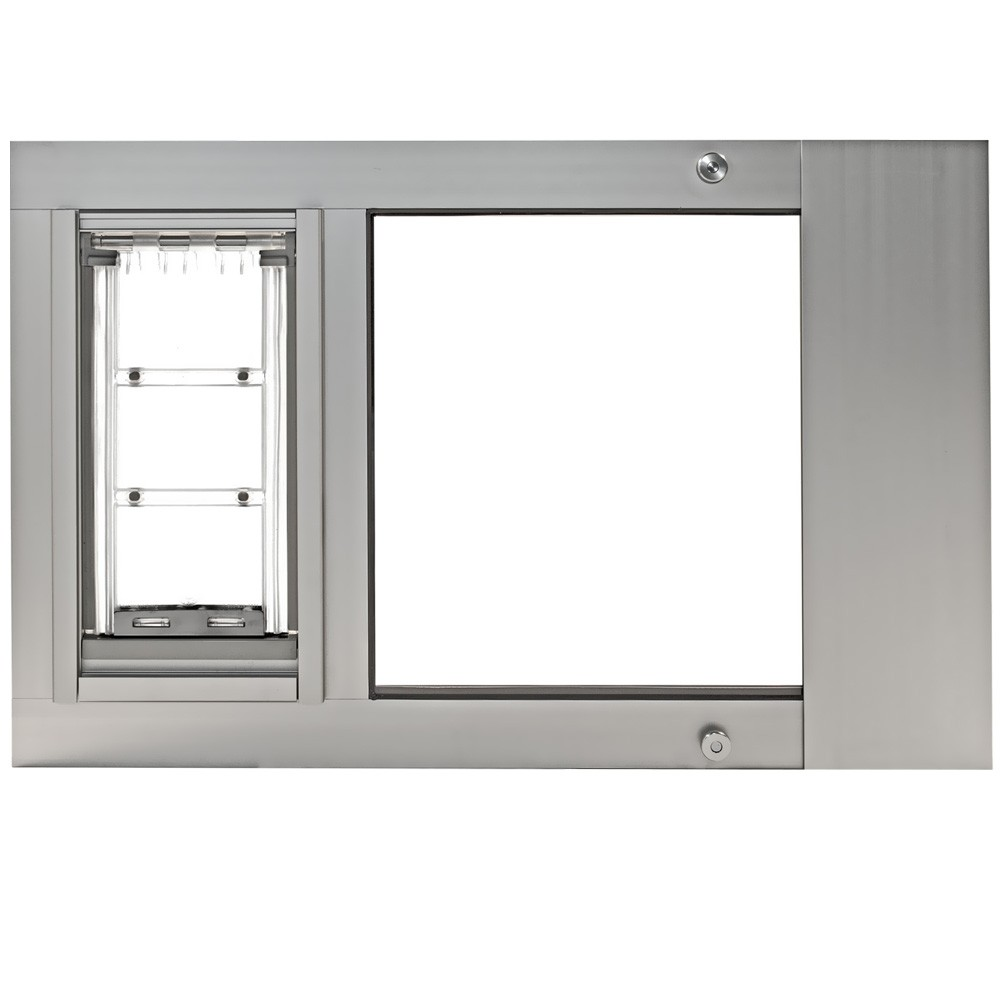 Patio Pacific Thermo Sash 3e Satin