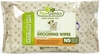 PawGanics Grooming Wipes (80 count)