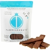 Pawmegranate™ Lamb Strips for Dogs (5 oz)