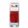 Pawz Dog Boots (Small)