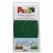 Pawz Dog Boots (X-Large)