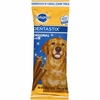 Pedigree Dentastix Daily Oral Care Medium/Large (6.2 oz)