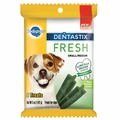 Pedigree® Dentastix® Fresh - Small/Medium (9 Treats)