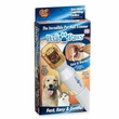 Pedipaws Nail Trimmer