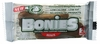 PENNY SAMPLE BONIES Hip & Joint Formula MINIS 2 PACK (0.7 oz)