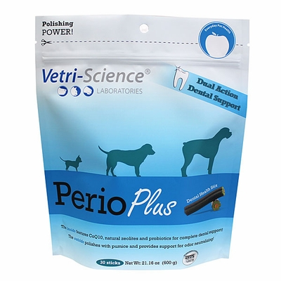 Perio Plus Dental Health Stix