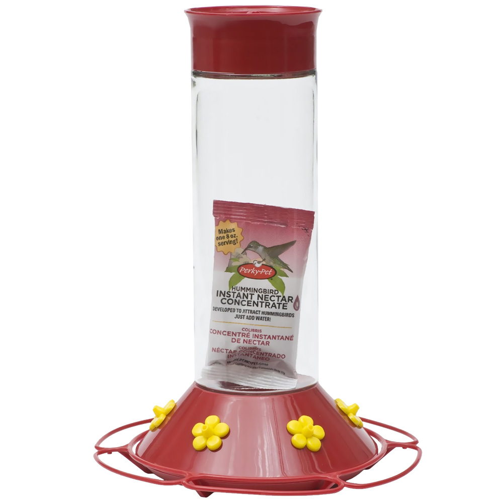 Bird feeders including hummingbird feeders, squirrel proof feeders, finch feeders, oriole feeders and more are both functional and decorative and available by Perky-Pet on softmyconro.ga
