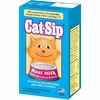 Pet-Ag® Cat-Sip® Real Milk Treat for Cats & Kittens (8 fl oz)
