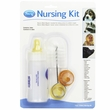 Pet-Ag® Nursing Kit (4 oz)