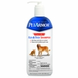 Pet Armor FastAct Flea & Tick Shampoo (12 oz)