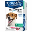 Pet Armor Pro Advanced Small (11-22 lbs) - 3 Pack