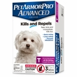 Pet Armor Pro Advanced Toy (4-10 lbs) - 3 Pack