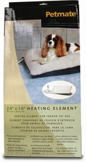 Pet Bed Heating Element (10 x 20)