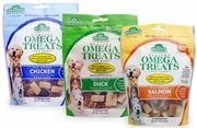 Pet Botanics® Healthy Omega Treats