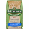 Pet Botanics®Dry Dog Food
