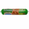 Pet Botanics Grain Free Rolled Dog Food - Chicken (4 lb)