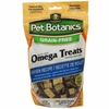 Pet Botanics Healthy Omega Treats Chicken (12 oz)