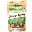 Pet Botanics® Healthy Omega Treats Duck (12 oz)