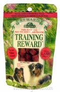 Pet Botanics Training Reward Treats