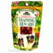 Pet Botanics Training Reward Treats - BEEF (3.52 oz)