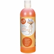 Pet Effects Holiday Collection Shampoo - Pumpkin Gingerbread (17 fl oz)