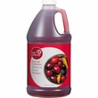 Pet Effects Seasonal Shampoo - Harvest Fruit (64 oz)