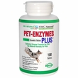 Pet-Enzymes Plus (100 tablets)