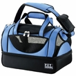 "Pet Gear Aviator Large 18"" - Caribbean Blue"