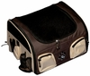 Pet Gear Booster/Carrier/Car Seat Large - Sahara