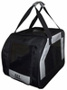 Pet Gear Carseat/Carrier - Park Avenue