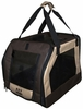 Pet Gear Carseat/Carrier - Sahara