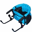 Pet Gear Clip-On High Chair - Ocean Blue