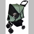 Pet Gear Happy Trails Stroller - Sage