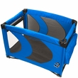 Pet Gear Home 'N Go Pet Pen 24x36 - Blue Sky