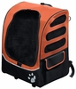 Pet Gear I-GO Plus Traveler - Copper