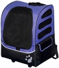 Pet Gear I-GO Plus Traveler - Lavender