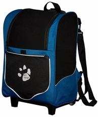 Pet Gear I-GO2 Sport - Misty Blue