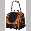 Pet Gear I-GO2 Traveler - Copper
