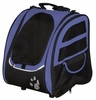 Pet Gear I-GO2 Traveler - Lavender