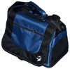 Pet Gear Messenger Bag - Pacific Blue