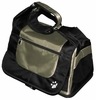 Pet Gear Messenger Bag - Sage
