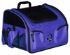 "Pet Gear Pet Bike Basket 3-in-1 16"" - Lavender"