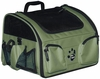 "Pet Gear Pet Bike Basket 3-in-1 16"" - Sage"