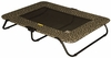 "Pet Gear Pet Cot 50"" - Tan Bone"