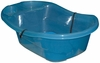 Pet Gear Pup-Tub - Ocean Blue