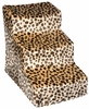 Pet Gear Soft Step III - Jaguar